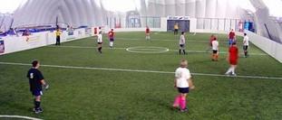 Mjcc soccer